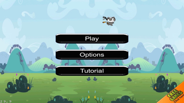 Panda Ninja Bear Dash - The Cute Animal Run Pop and Jam Adventure Deluxe 2