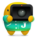 Jeff, the GIF creating Mac app from Robots and Pencils