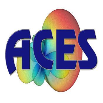 ACES2015 教育 App LOGO-APP開箱王