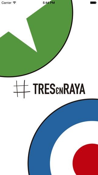 Tres-En-Raya