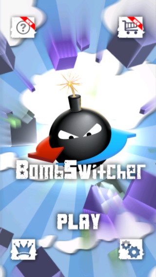 BombSwitcher