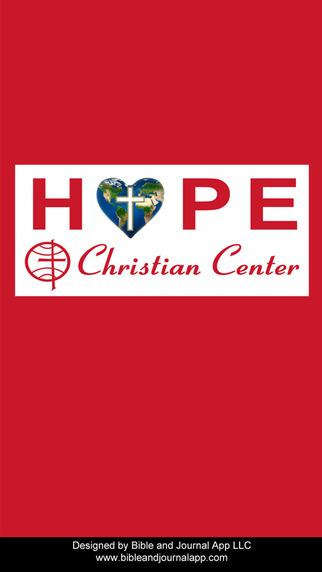 Hope4All