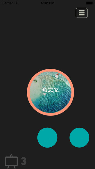 Arts.Buzz|玩生活App免費|玩APPs