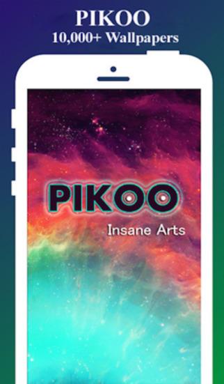 Pikoo