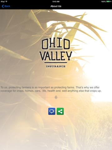 Ohio Valley Insurance HD
