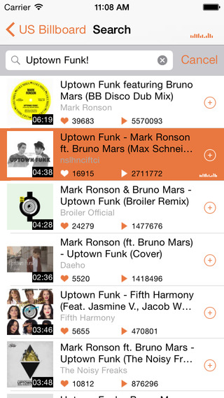 Free Music And Radio - Premium MP3 Music Streamer Best Music Player and Playlist Manager Pro