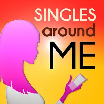 from Ian sam dating app