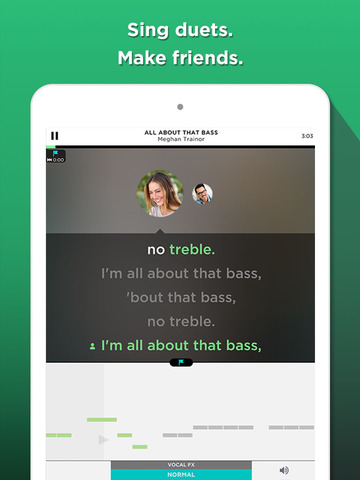 how to download sing smule app iphone ios for free