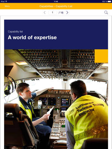 overview of lufthansa marketing essay Executive overview: lufthansa is the largest airline in europe in terms of passengers carried by 2002, lufthansa had become of the strongest airlines and top aviations groups in the world lufthansa had undergone a decade of fundamental change.