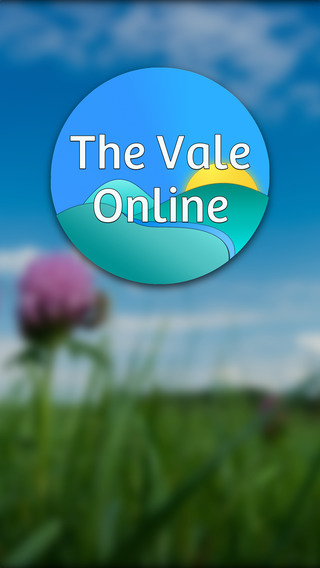 Vale Radio from The Vale Online
