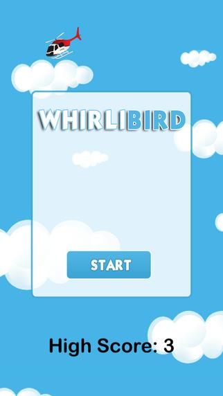 WhirliBird