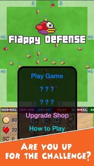 desktop tower defense 2 0 online dating