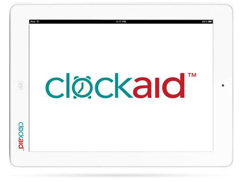 Clockaid