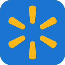 Walmart - Savings Catcher, Shopping and Pharmacy App - iOS Store App Ranking and App Store Stats