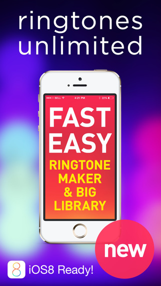 iphone 4 free ringtones download