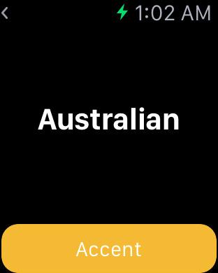 Suggestion Box iPhone Screenshot 9