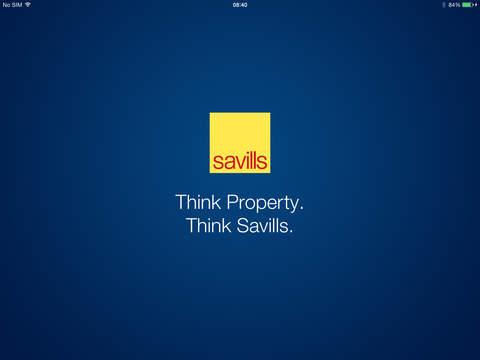 Savills - Global Property Search