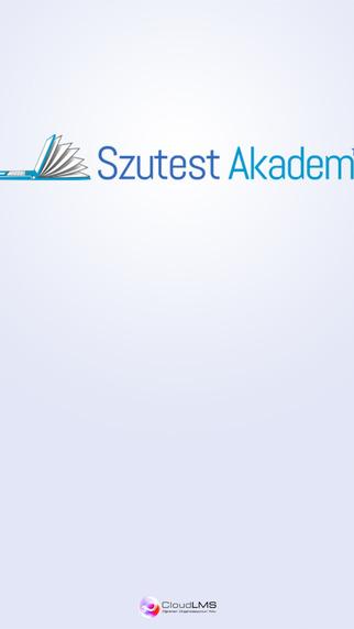 Szutest Akademi