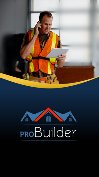 Pro builder - Free