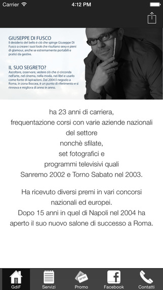 Giuseppe Di Fusco