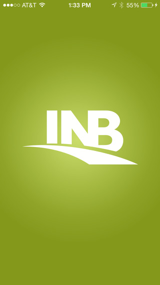 Inland Northwest Bank Mobile Banking
