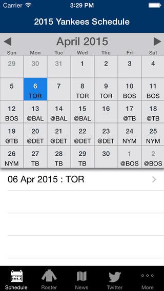 Pinstripes: NY Baseball