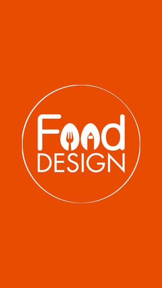 Food Design. Progettazione Alimentare