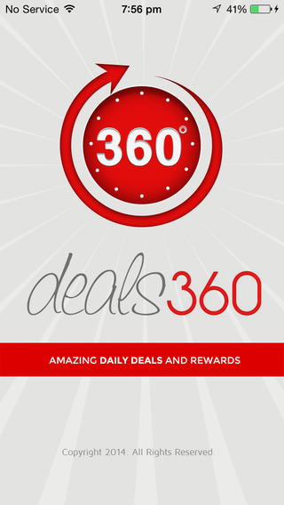 Deals 360