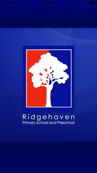 Ridgehaven Primary School and Preschool - Skoolbag