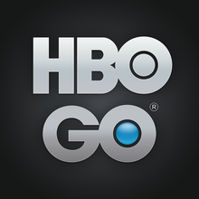 HBO GO - iOS Store App Ranking and App Store Stats