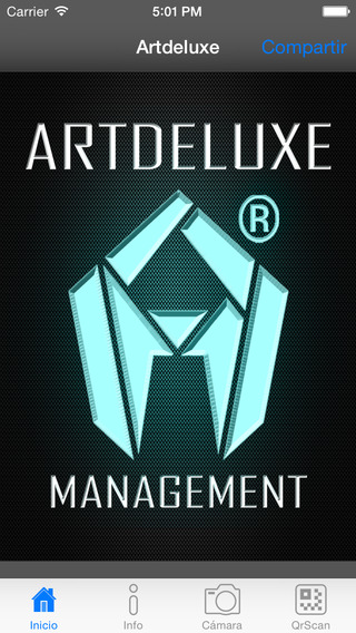 Artdeluxe