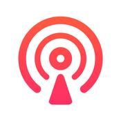 RadioApp - your radio player