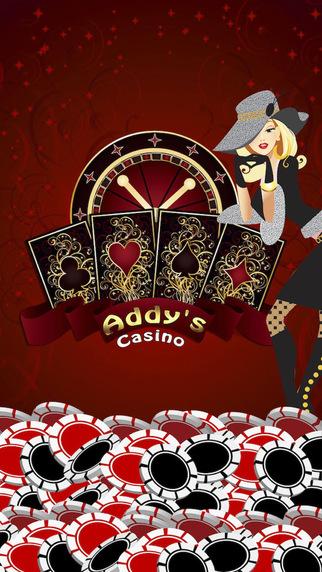 Addy's Casino Pro