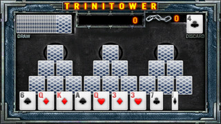 Screenshot 5 TriniTower