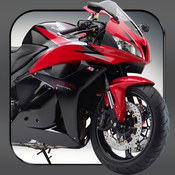 自行车壁纸 – Cool HD Bike Wallpapers – Hot Sport Racing Motorbike Backgrounds & Images[iOS]