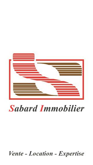 SABARD IMMOBILIER