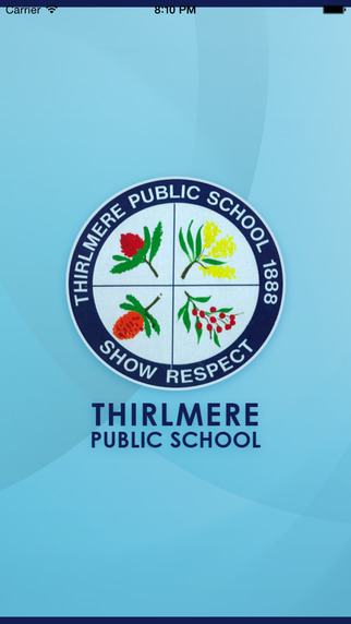 Thirlmere Public School - Skoolbag