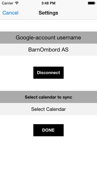 BarnOmbord