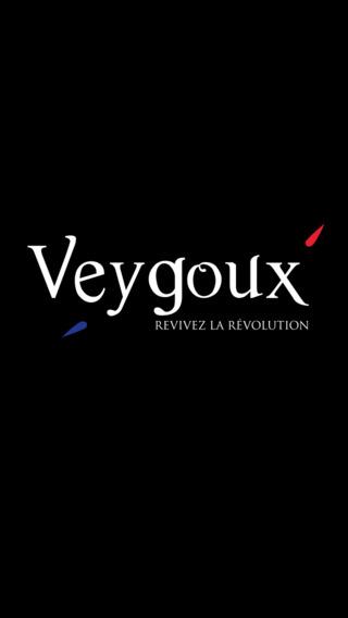 Veygoux