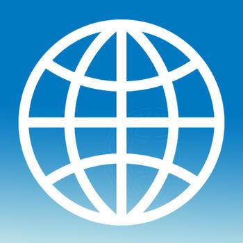 IP Address Checker - Free 工具 App Store-癮科技App