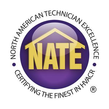 NATE ResLoad-J 商業 App LOGO-硬是要APP