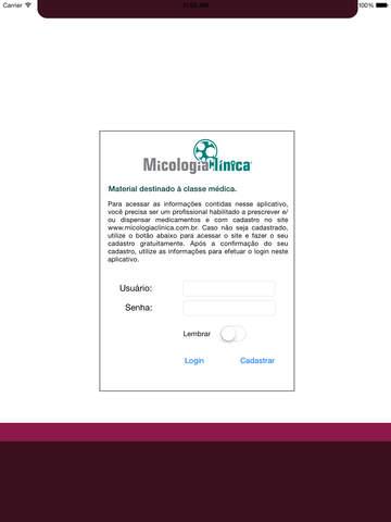 Micologia Clínica 5