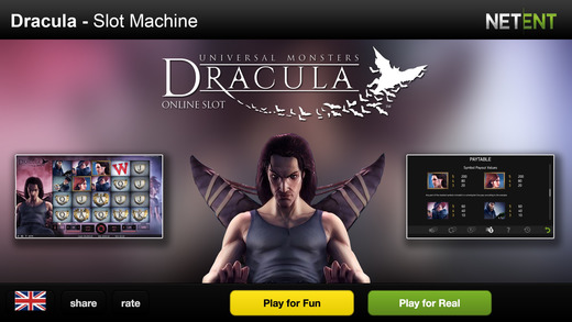 casino royale online movie free dracula spiele