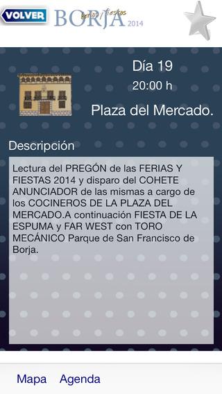 Borja2014