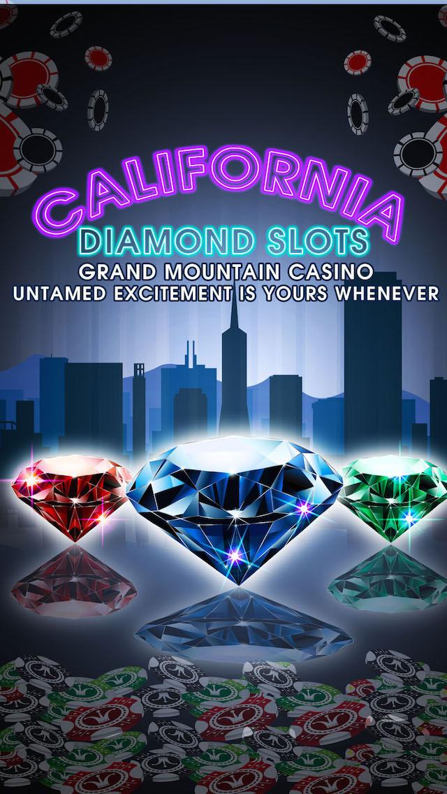 Diamond mtn casino palms hotel and casino in vegas