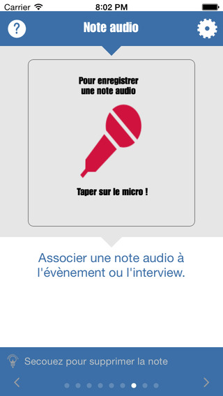 France 3 Reporter