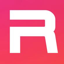 Raaga Hindi Tamil Telugu songs and radio - iOS Store App Ranking and App Store Stats