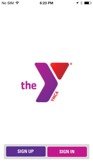 YMCA at Pabst Farms