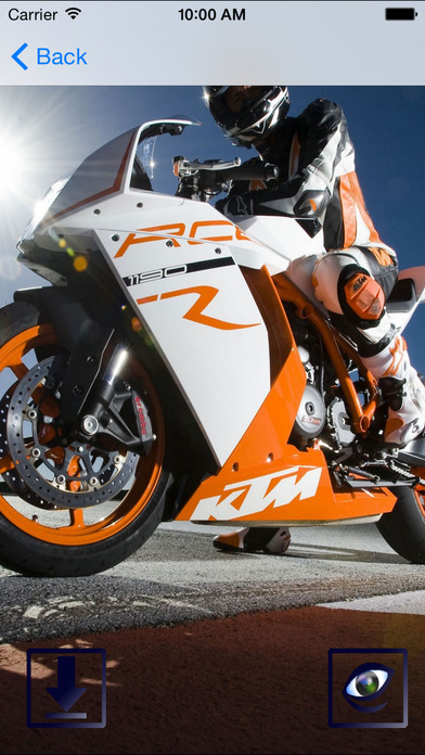 download Motorcycles Wallpapers. apps 0