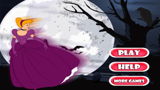 Princess Witch Defense FREE- Don't Fall Prey to So